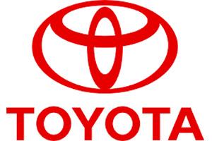 https://offroadminitrucks.com/wp-content/uploads/sites/10/2019/06/01-logo-_0000_toyota.jpg
