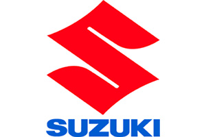 https://offroadminitrucks.com/wp-content/uploads/sites/10/2019/06/01-logo-_0001_suuki.jpg
