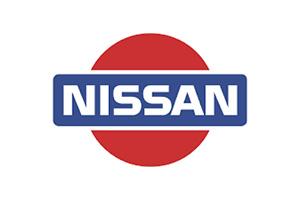 https://offroadminitrucks.com/wp-content/uploads/sites/10/2019/06/01-logo-_0002_nissa.jpg