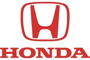 https://offroadminitrucks.com/wp-content/uploads/sites/10/2019/06/01-logo-_0004_honda.jpg