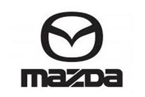 https://offroadminitrucks.com/wp-content/uploads/sites/10/2019/06/01-logo-_0006_mazda-1.jpg